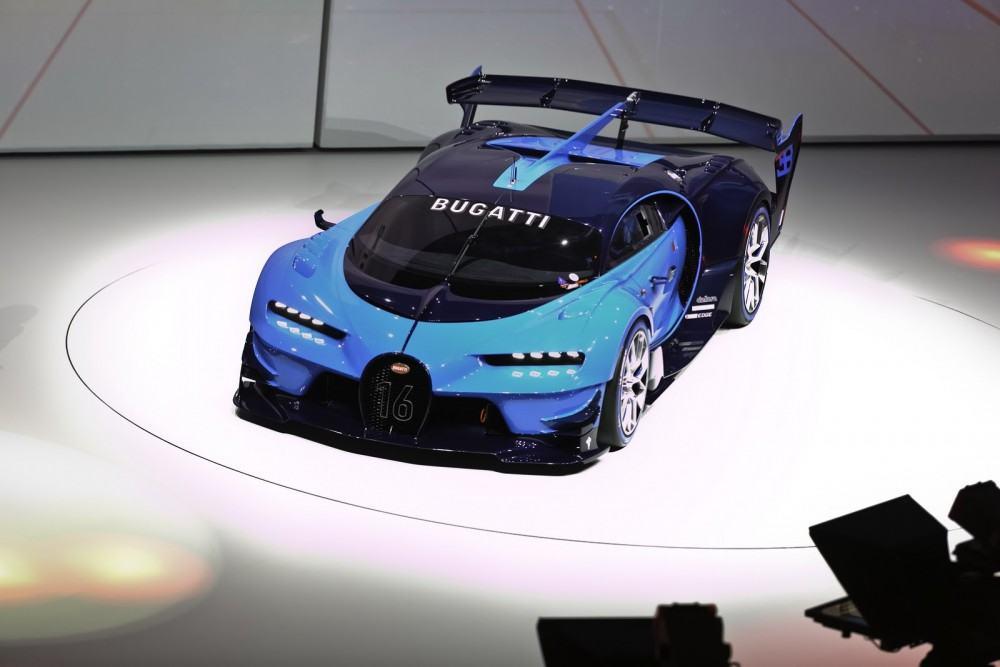 Bugatti-GT-Vision-11