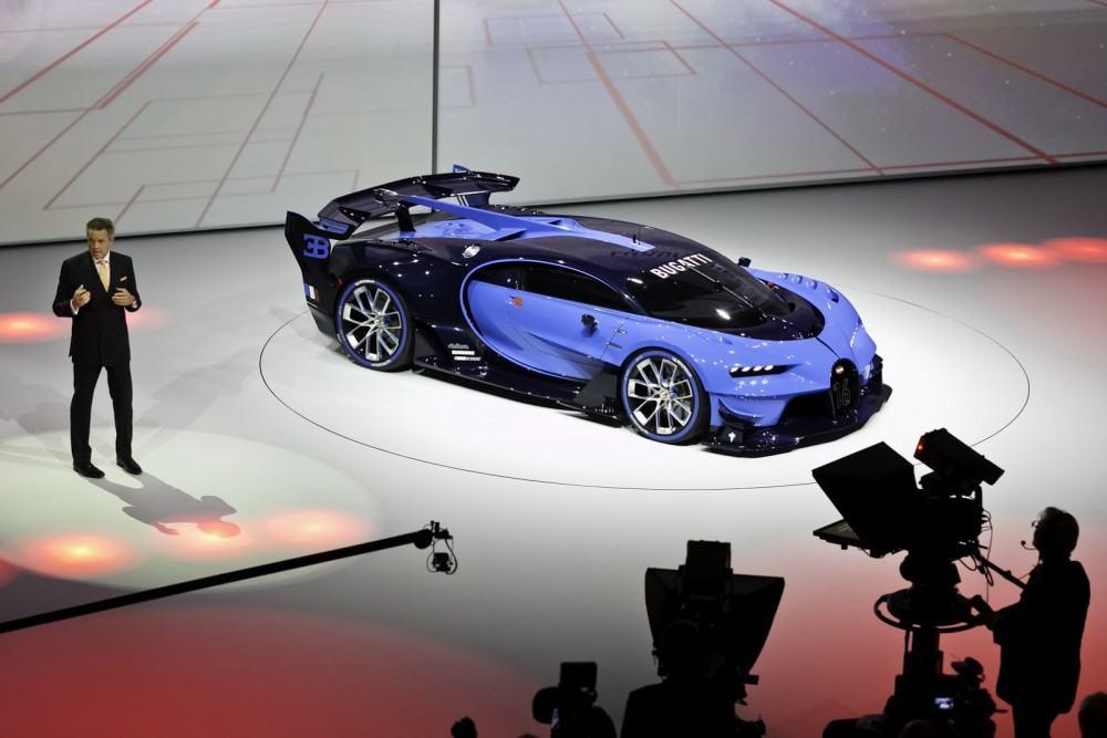Bugatti-GT-Vision-12