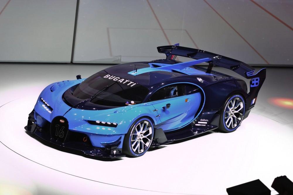 Bugatti-GT-Vision-13
