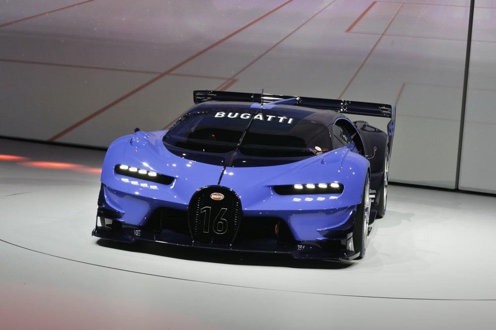 Bugatti-GT-Vision-14