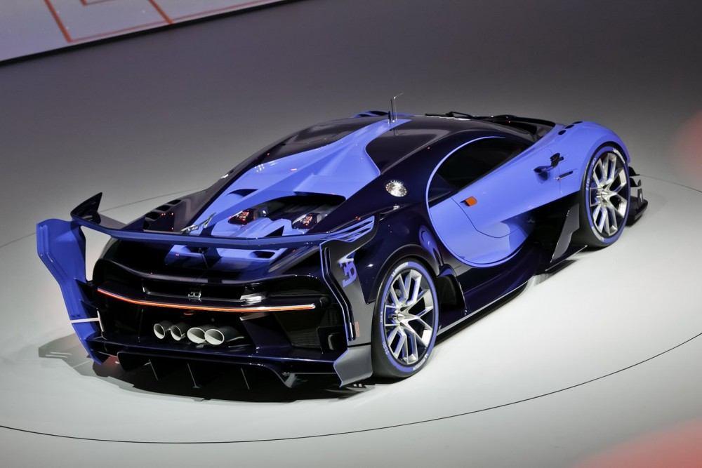 Bugatti-GT-Vision-16