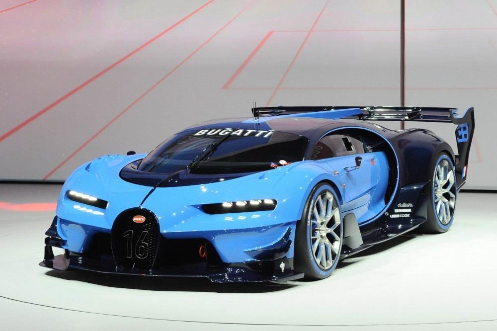 Bugatti-GT-Vision-17
