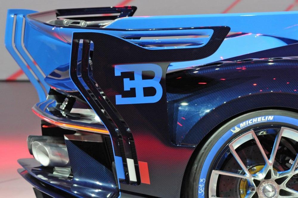 Bugatti-GT-Vision-18