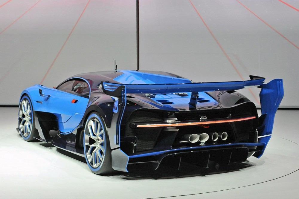 Bugatti-GT-Vision-19
