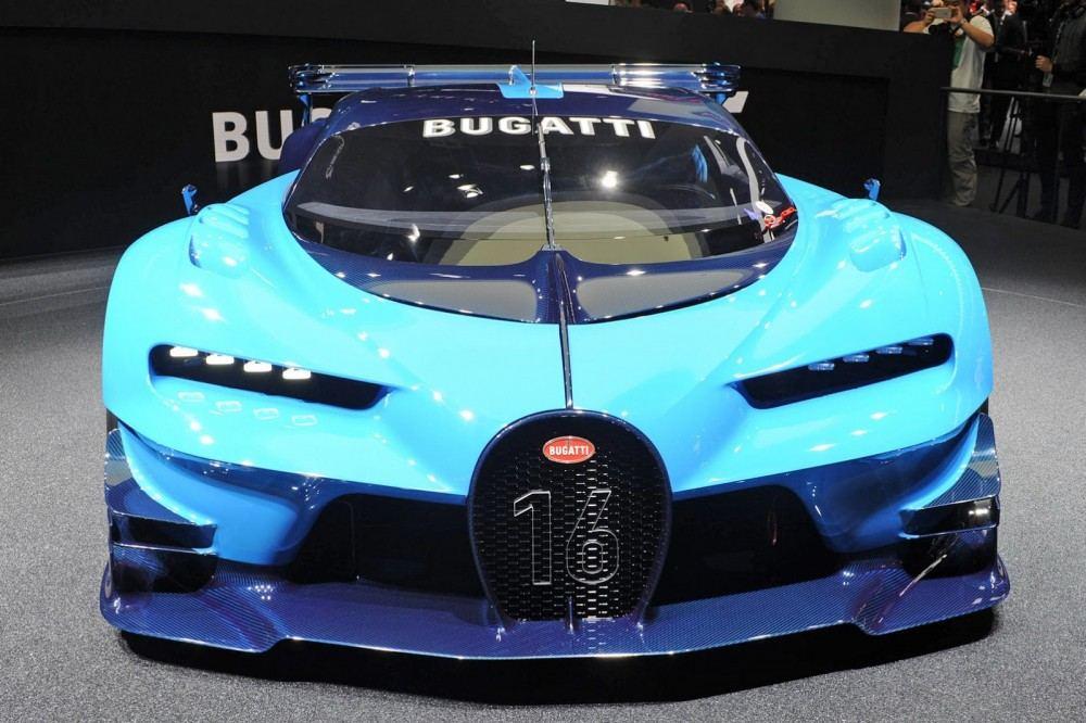Bugatti-GT-Vision-2