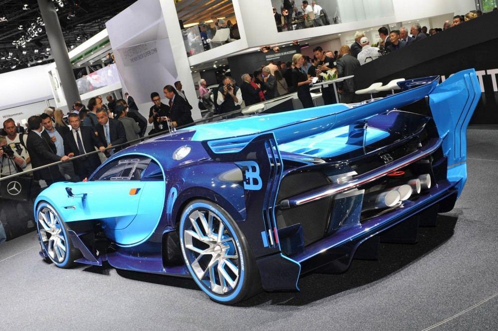 Bugatti-GT-Vision-3