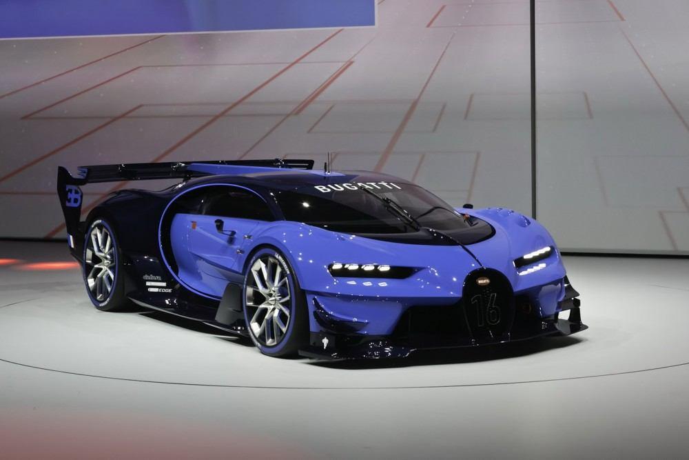Bugatti-GT-Vision-4