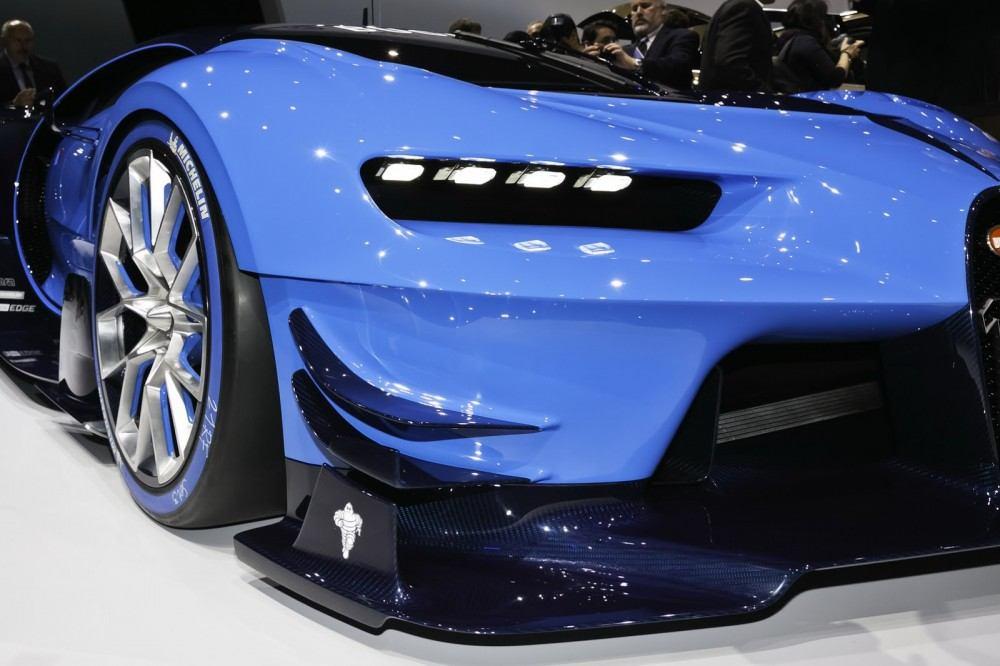 Bugatti-GT-Vision-5