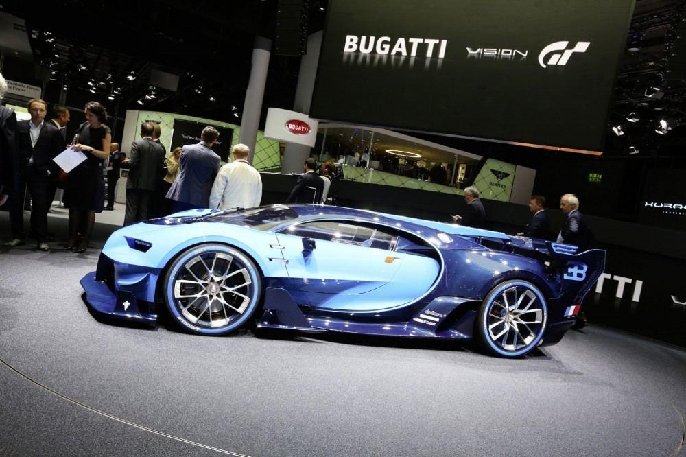 Bugatti-GT-Vision-6