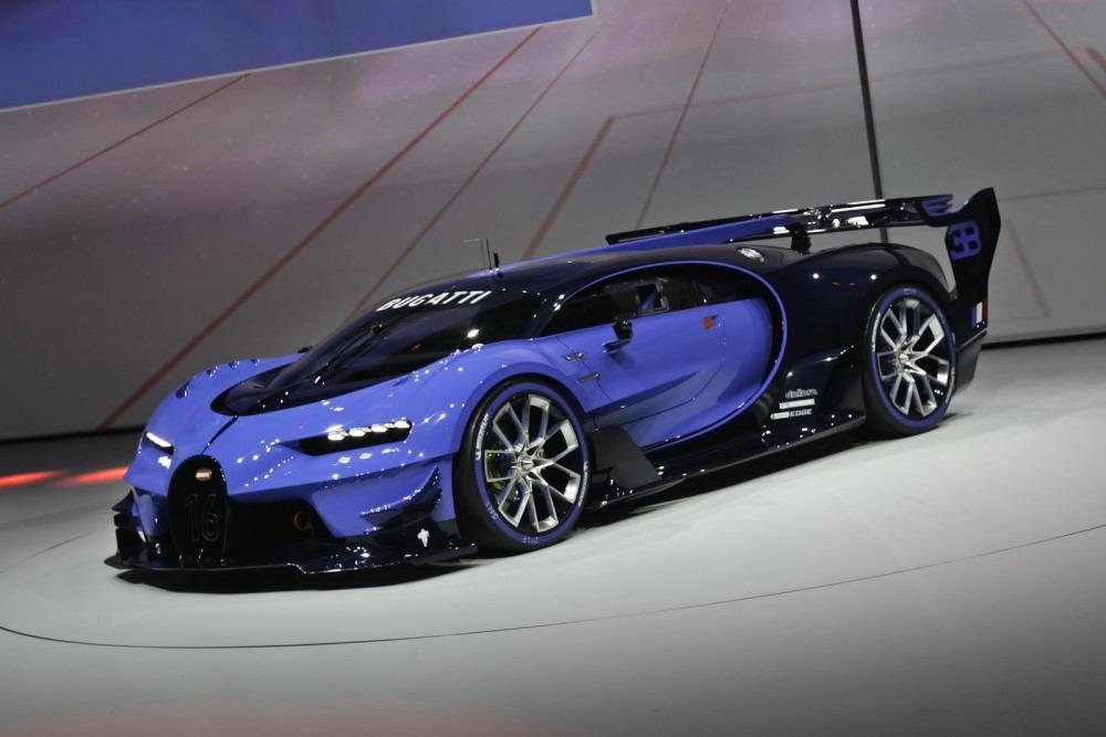 Bugatti-GT-Vision-7