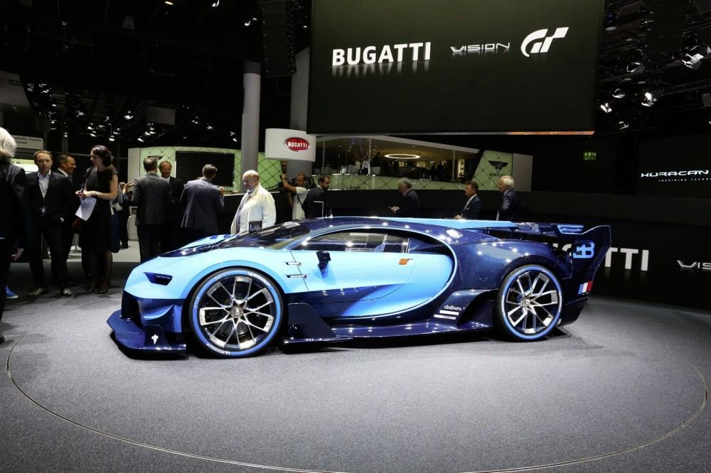 Bugatti-GT-Vision-8