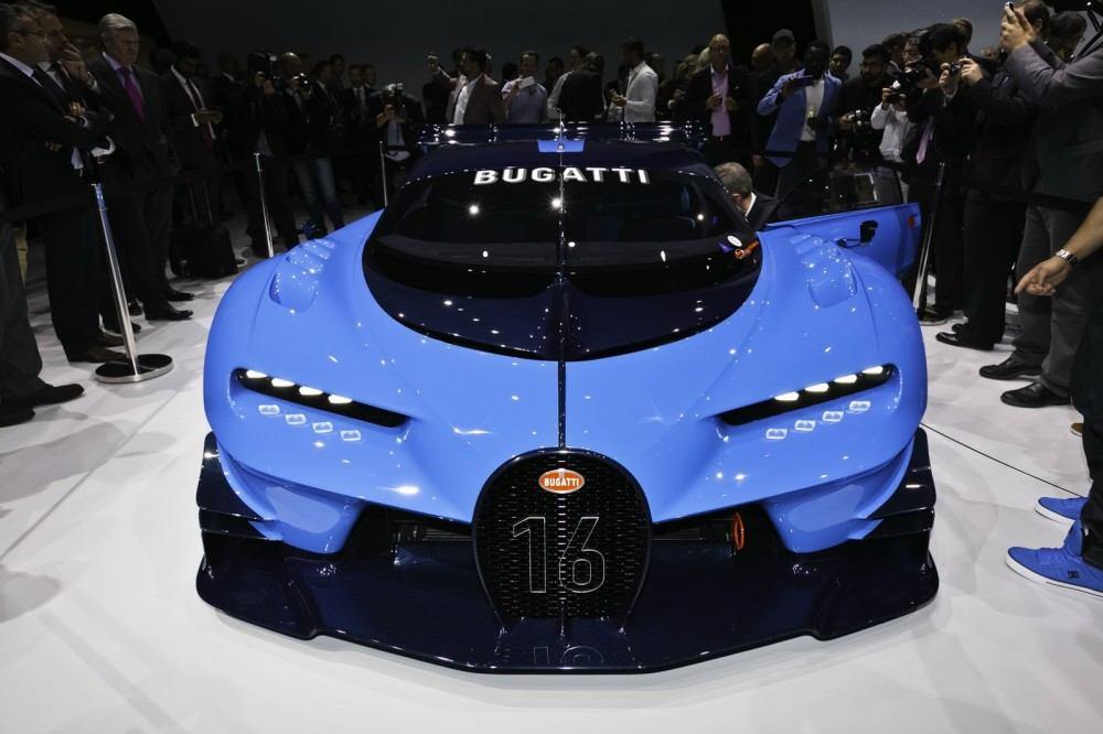 Bugatti-GT-Vision-9