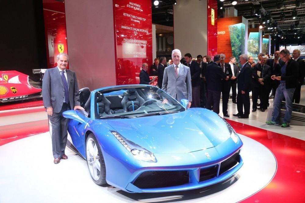 Ferrari-488-GTB-10