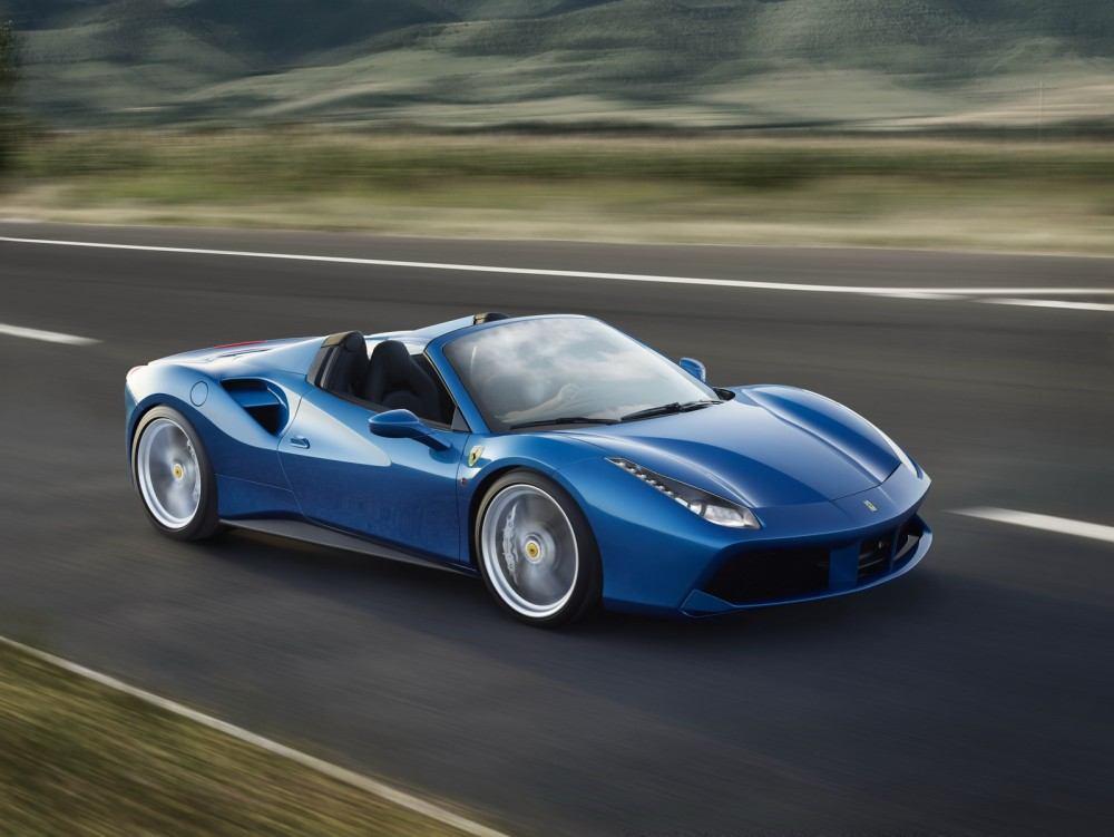 Ferrari-488-GTB-11