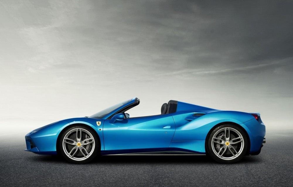 Ferrari-488-GTB-14