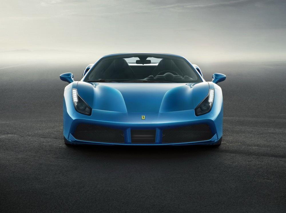 Ferrari-488-GTB-16