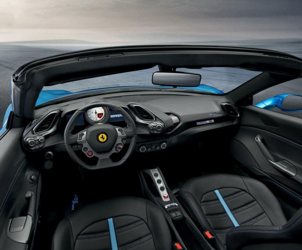 Ferrari-488-GTB-18