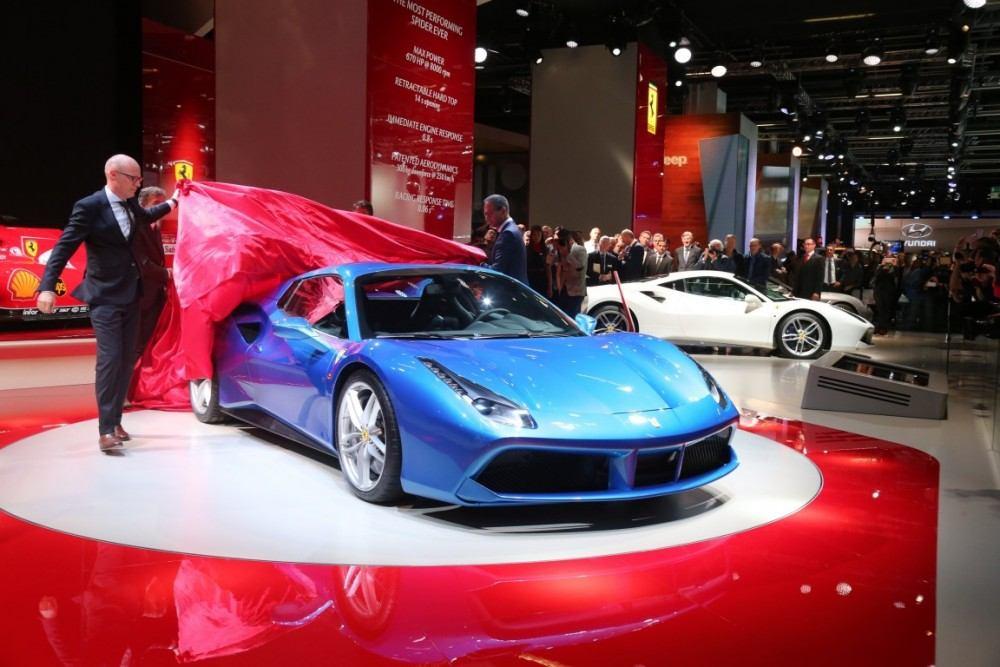 Ferrari-488-GTB-6