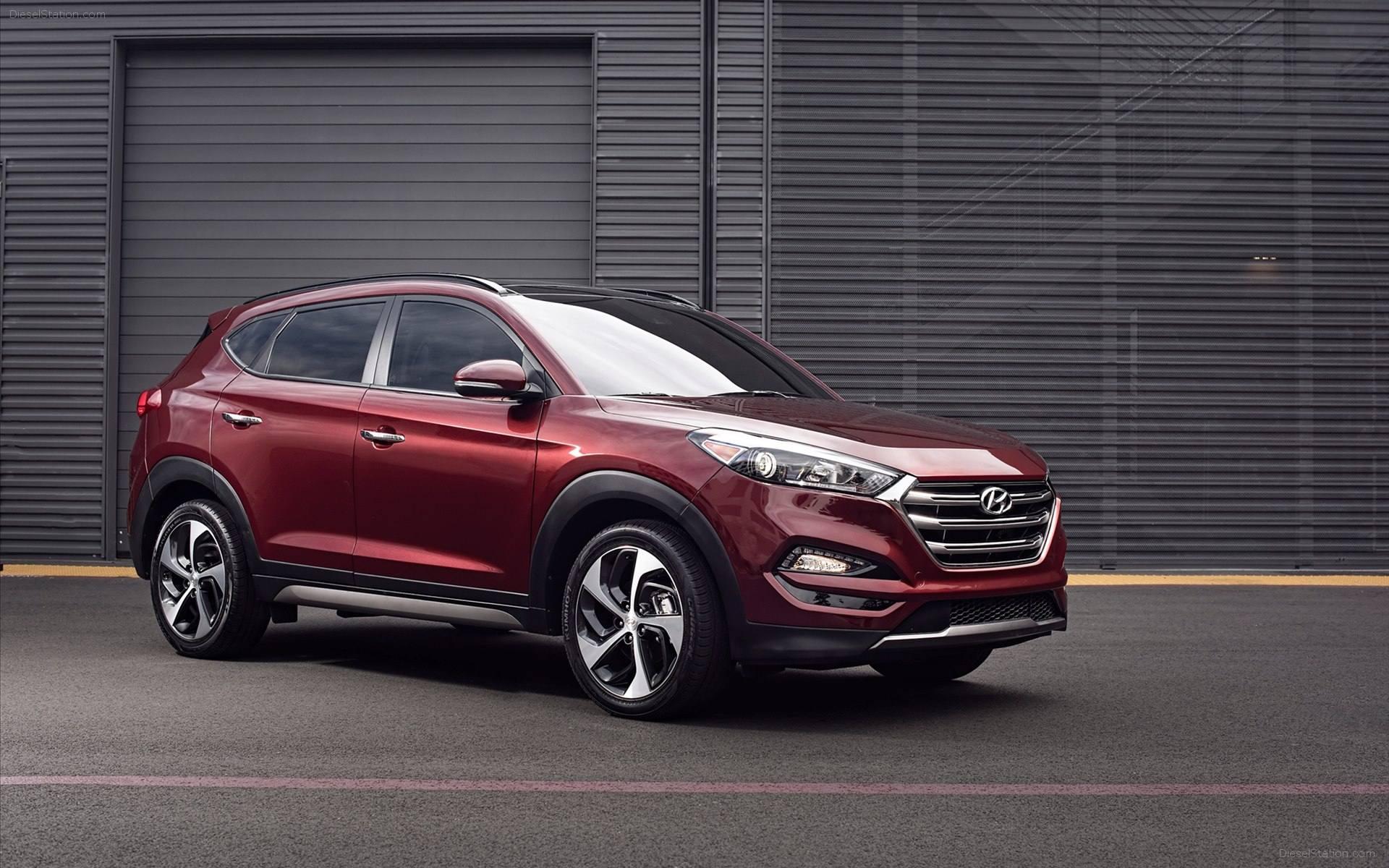 Hyundai-Tucson-2016-widescreen-04