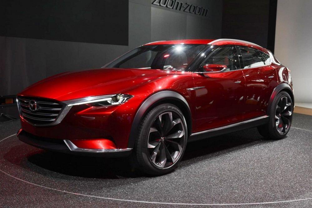 Mazda-Koeru-Concept-1