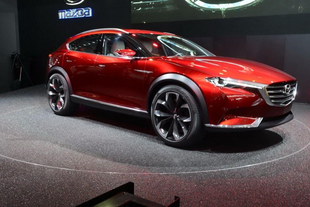 Mazda-Koeru-Concept-11
