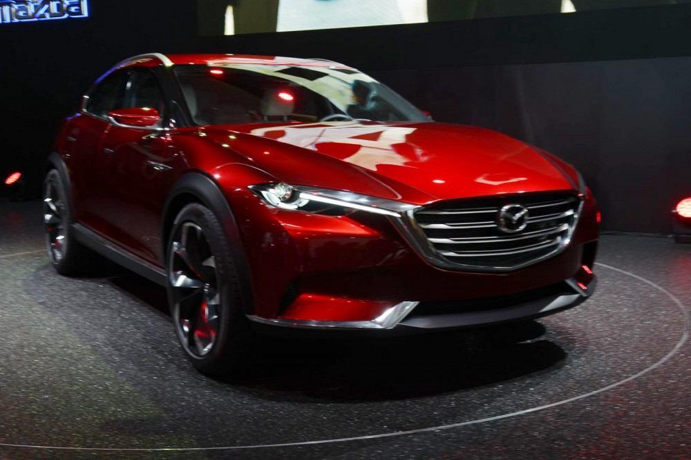 Mazda-Koeru-Concept-12
