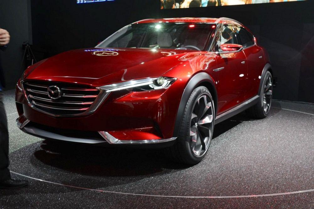 Mazda-Koeru-Concept-14
