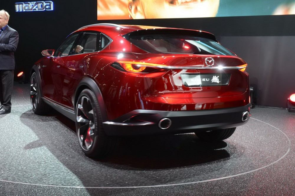 Mazda-Koeru-Concept-16