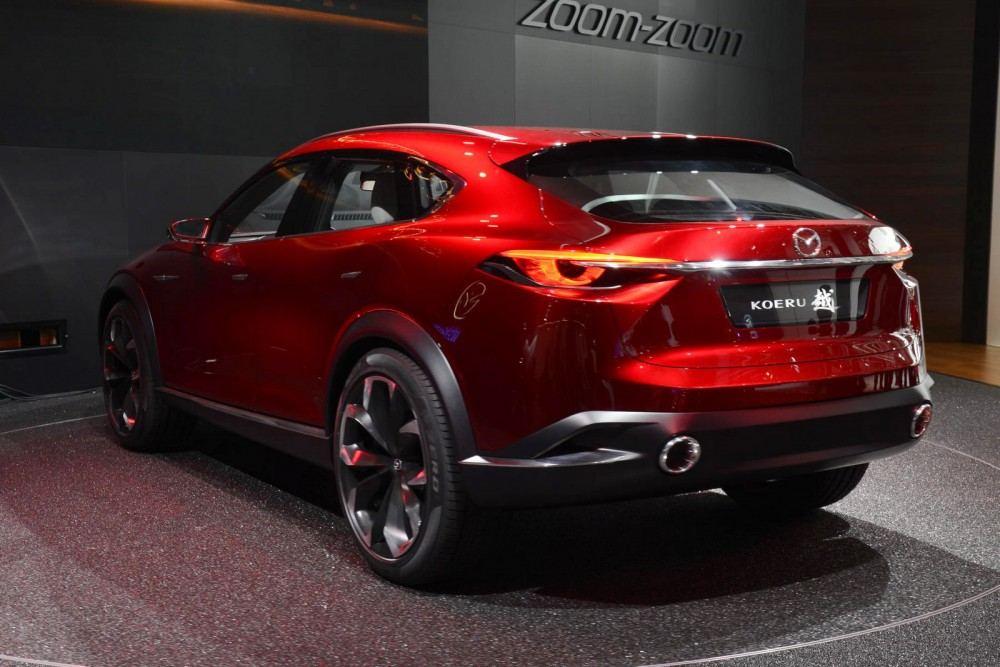 Mazda-Koeru-Concept-2