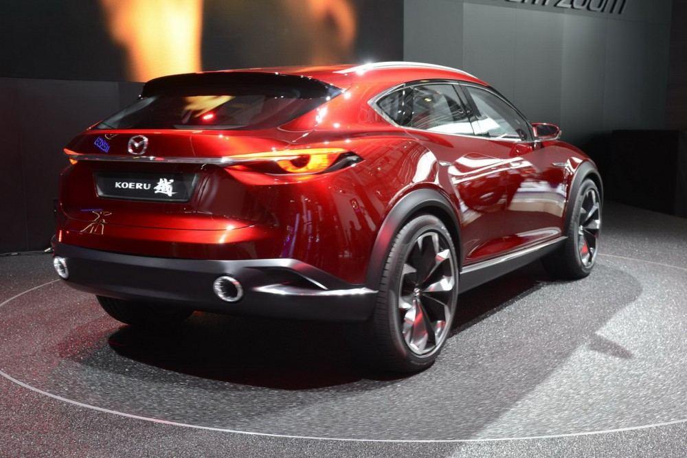 Mazda-Koeru-Concept-3