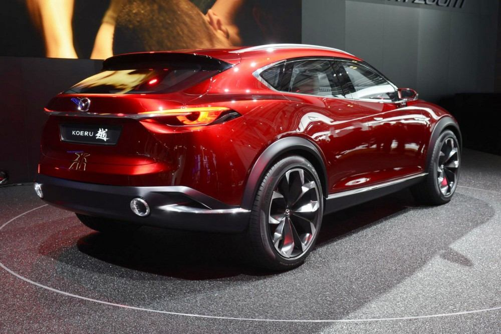 Mazda-Koeru-Concept-4