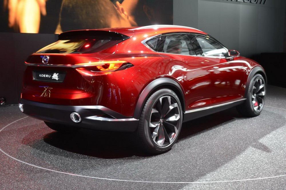 Mazda-Koeru-Concept-5