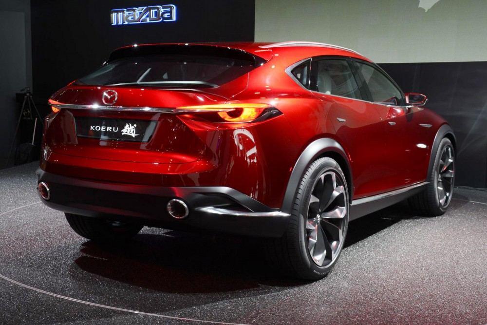 Mazda-Koeru-Concept-6
