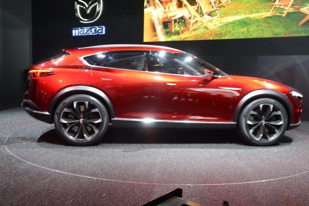 Mazda-Koeru-Concept-9