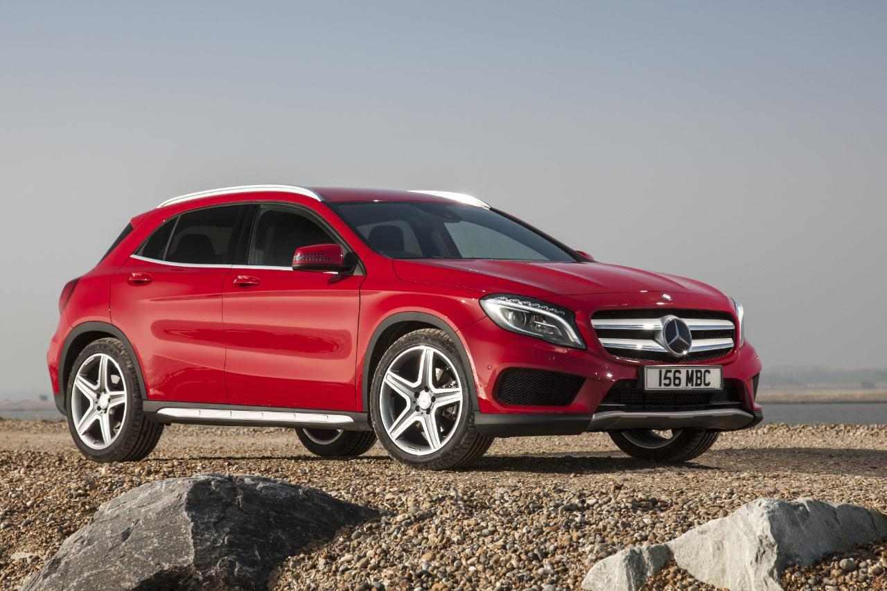 Mercedes-GLA-main-image-xlarge