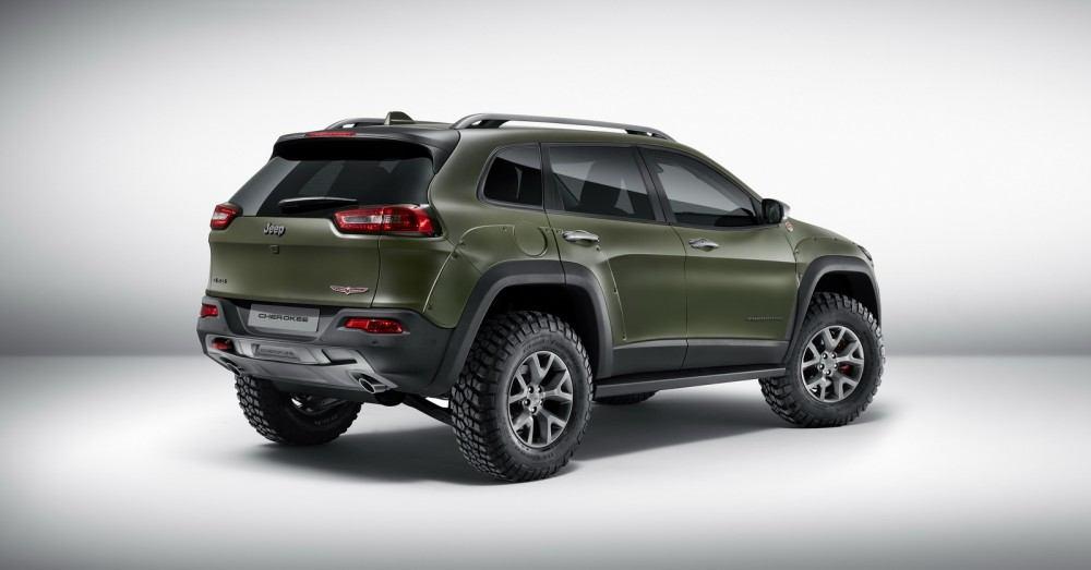 Mopar-Jeep-Cherokee-CrawLer-Concept-2