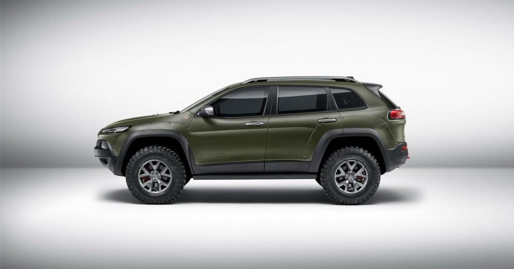 Mopar-Jeep-Cherokee-CrawLer-Concept-3