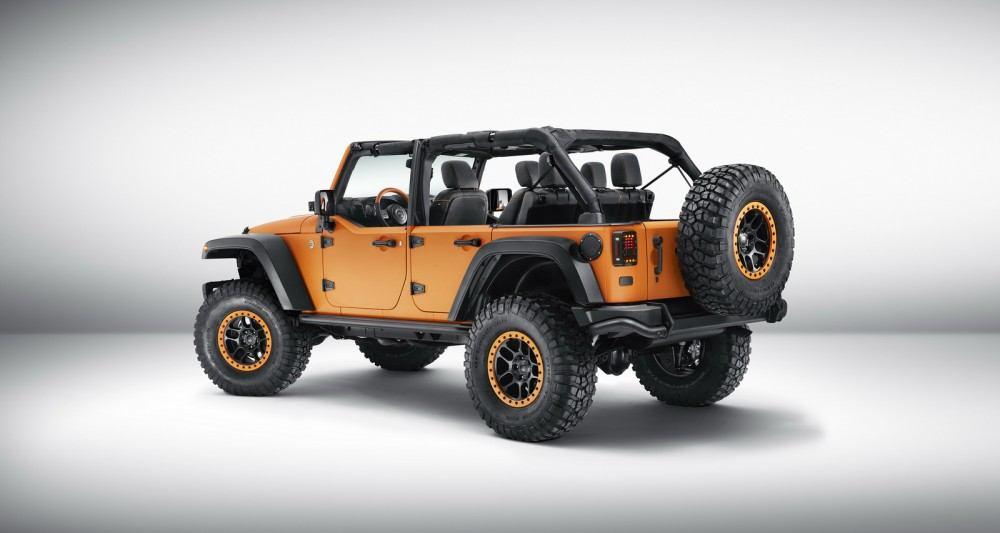 Mopar-Jeep-Wrangler-Sunriser-Concept-2