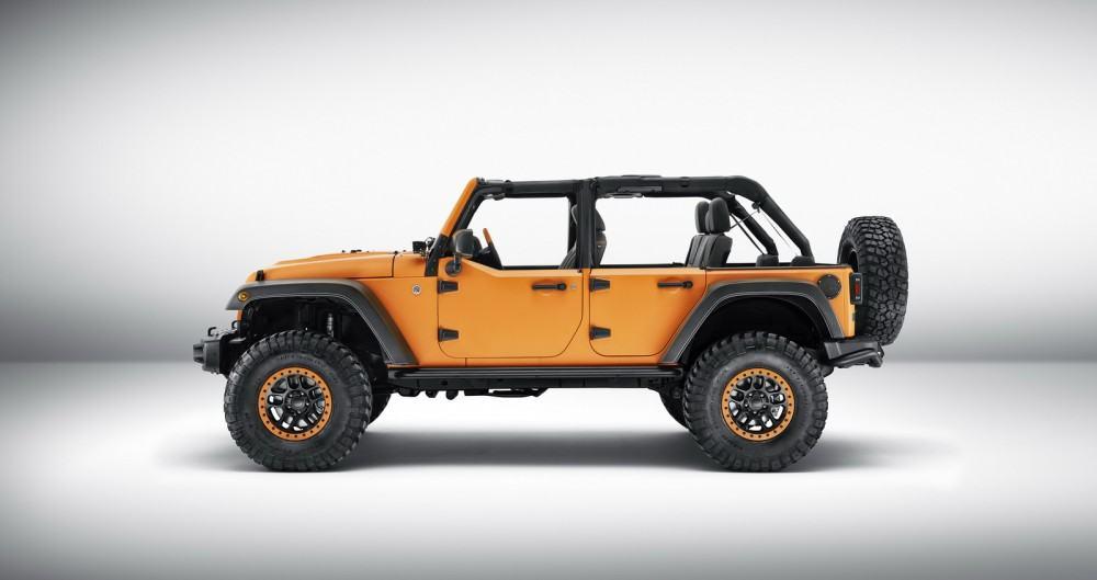 Mopar-Jeep-Wrangler-Sunriser-Concept-3