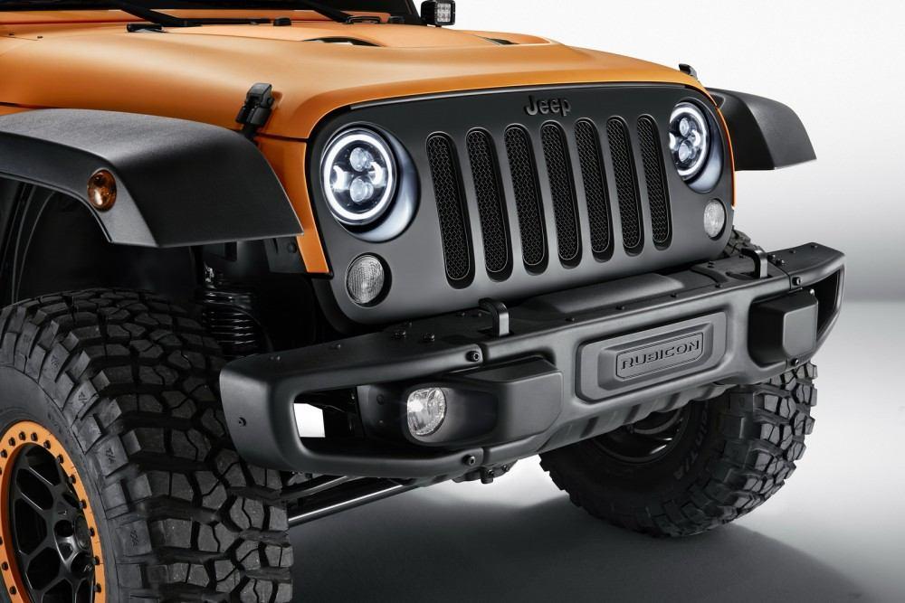 Mopar-Jeep-Wrangler-Sunriser-Concept-5
