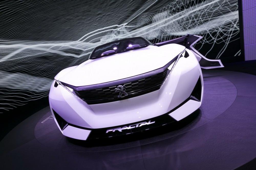 Peugeot-Factal-10