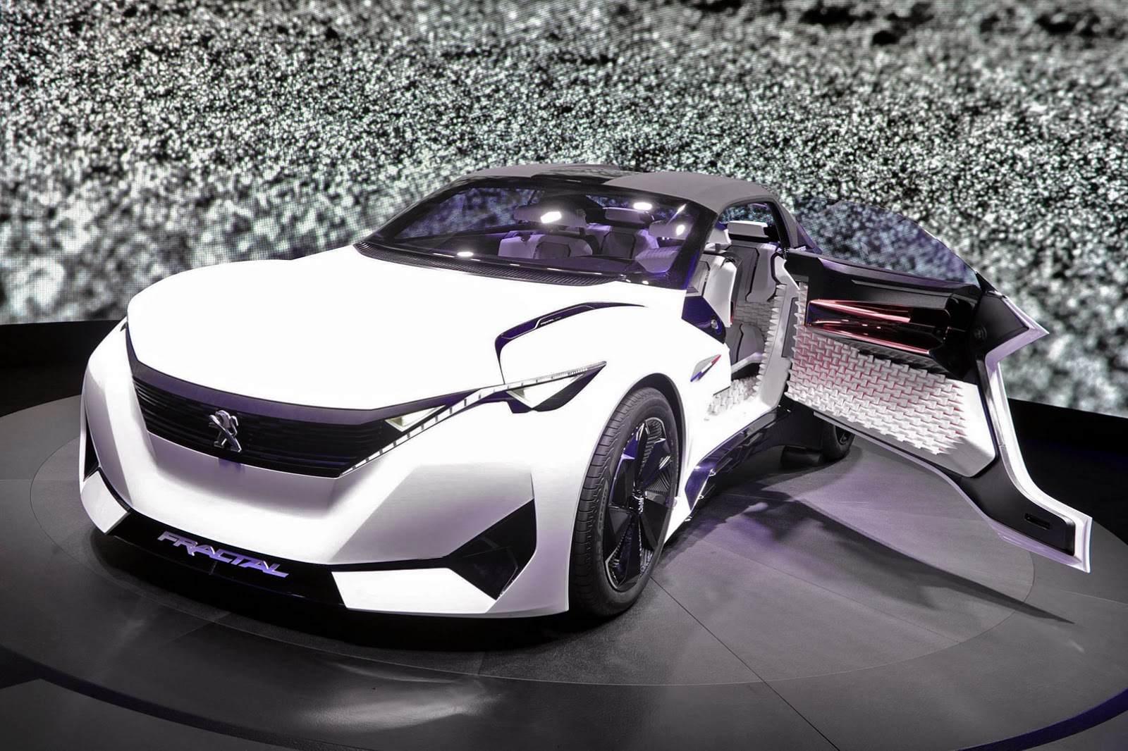 Peugeot-Factal-2