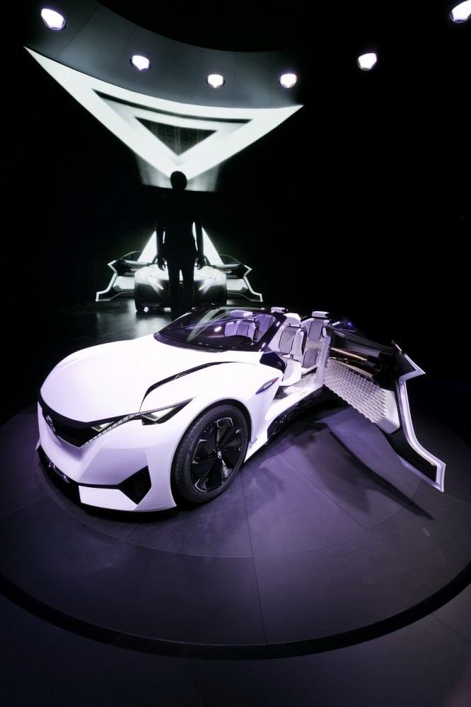 Peugeot-Factal-8