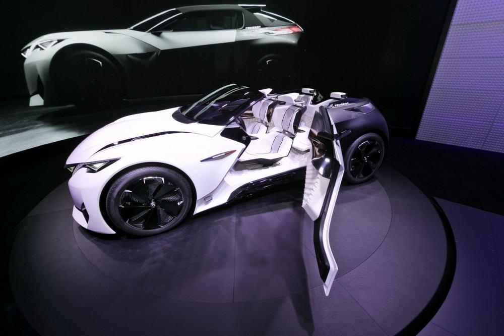 Peugeot-Factal-9