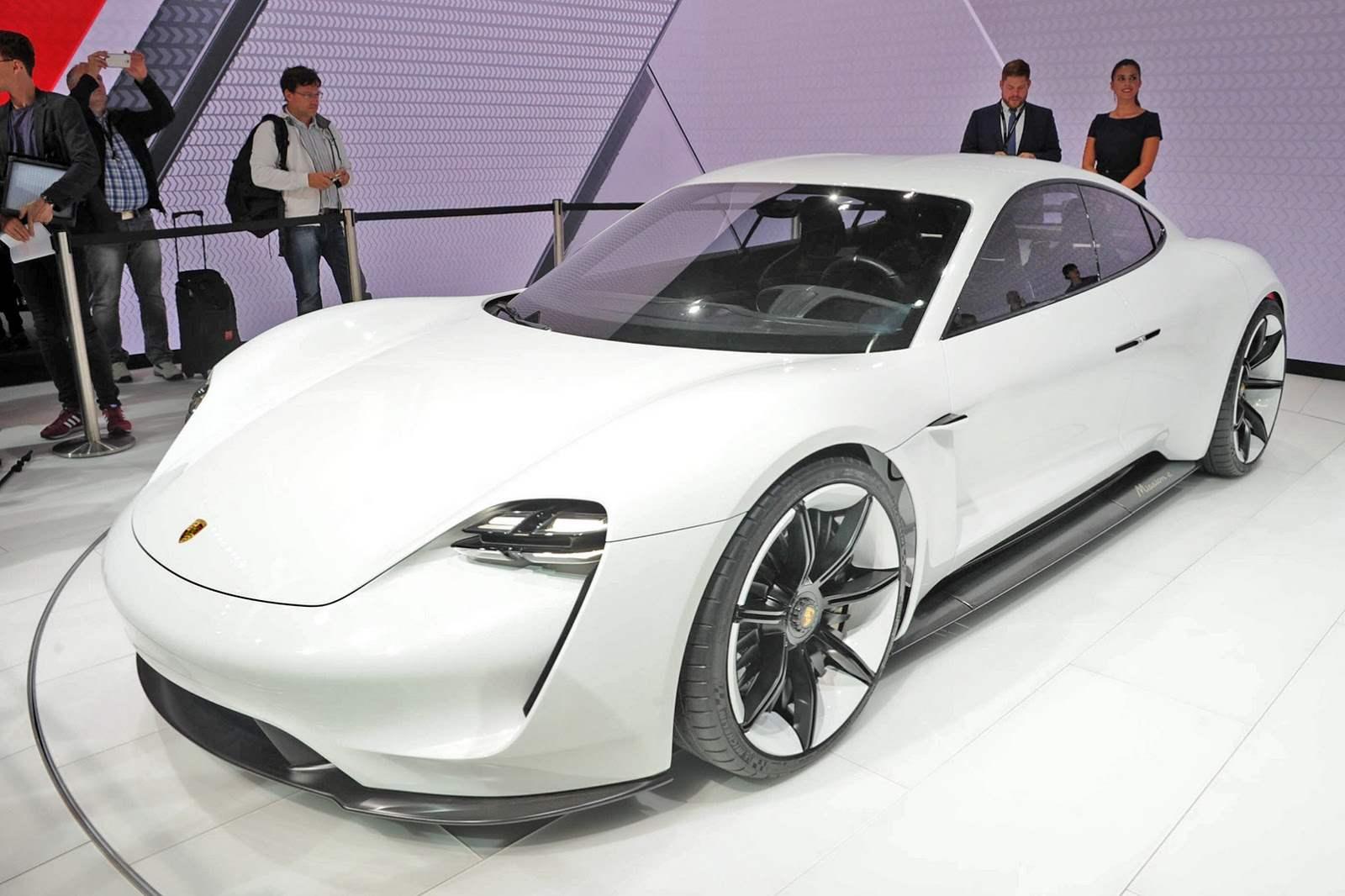 Porsche-EV-Sport-Sedan1