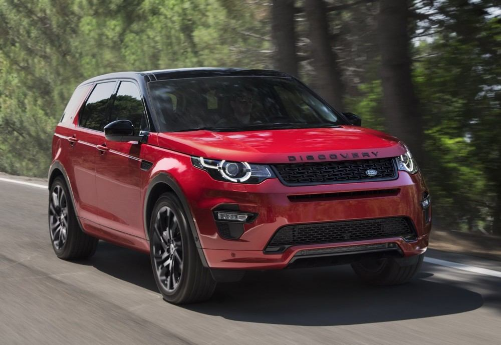 RR-Discovery-Sport-HSE-1