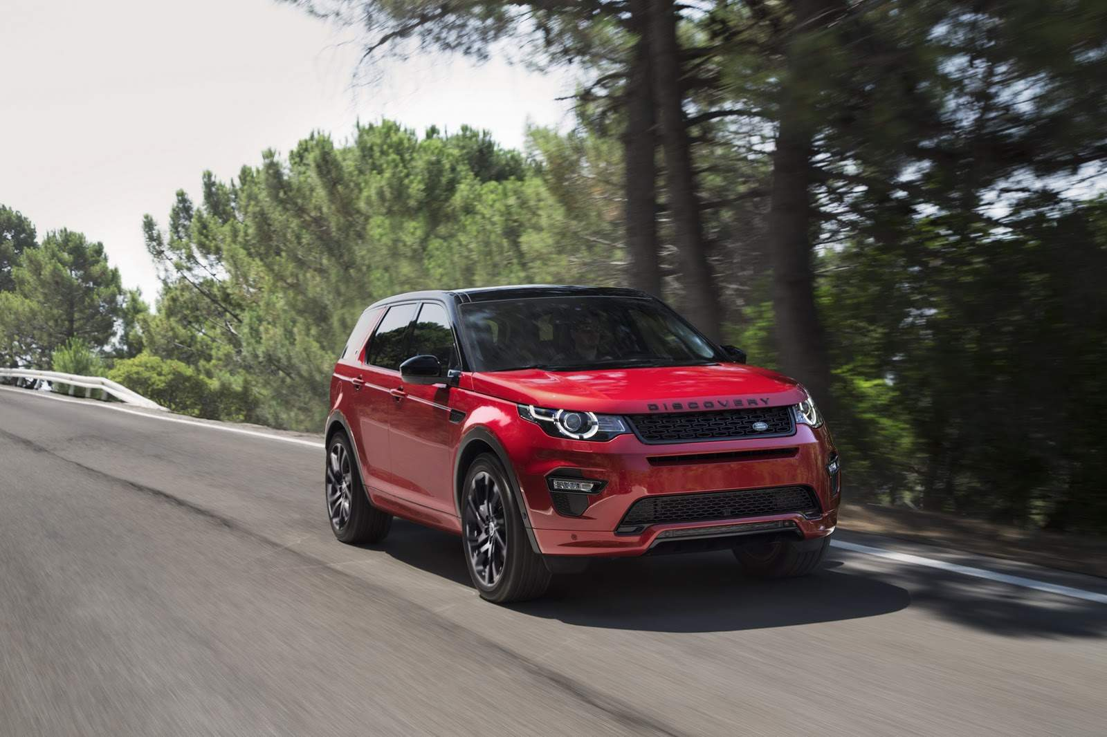 RR-Discovery-Sport-HSE-10