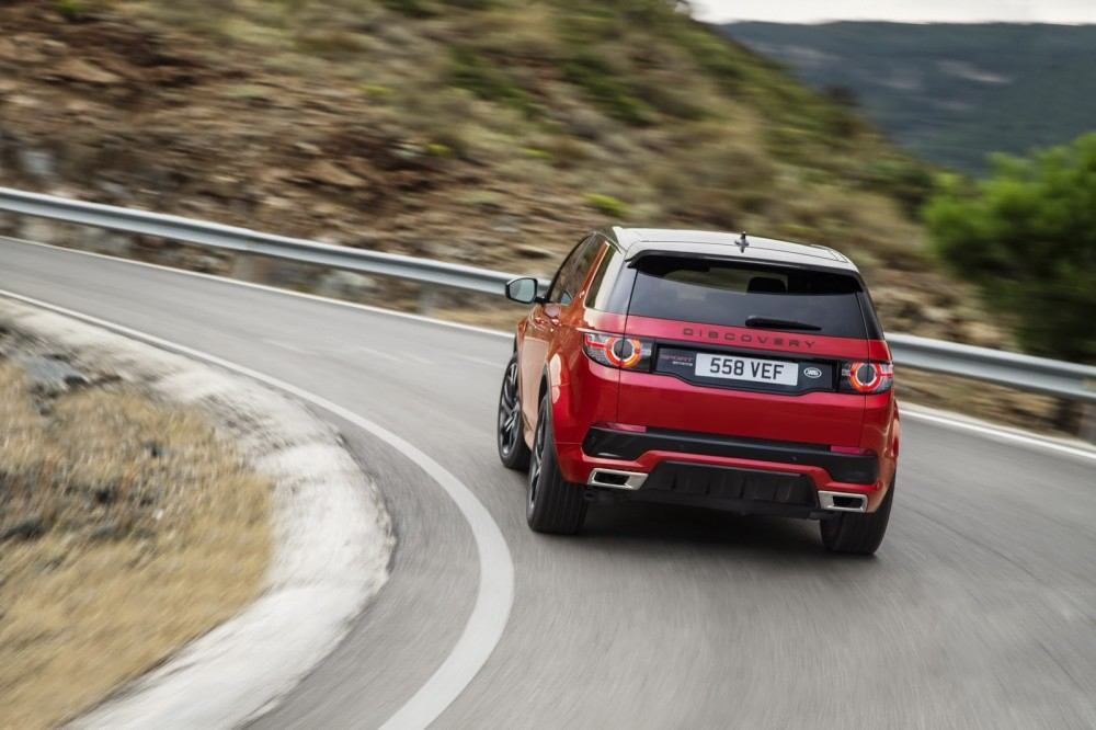 RR-Discovery-Sport-HSE-11