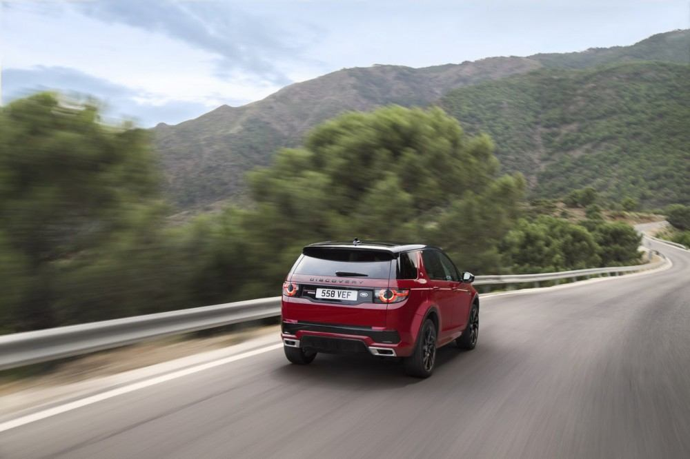 RR-Discovery-Sport-HSE-12-3