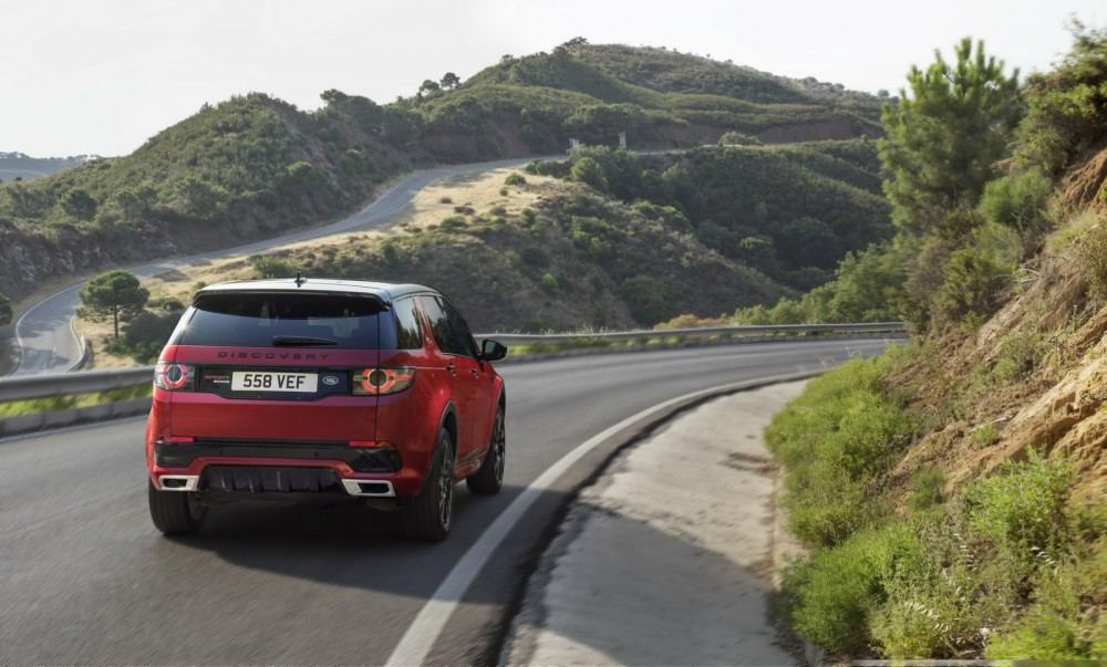 RR-Discovery-Sport-HSE-13